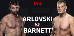 UFC-Fight-Night-93-Live-Results-750x370