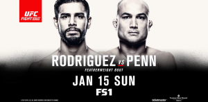 ufc-fight-night-103-betting-picks-rodriguez-vs-penn-betting-tips-ufc-fight-night-phoenix-bets-luca-fury-betting